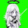 The Depressio's avatar