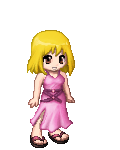 pinay_peacehs999's avatar