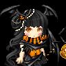 Tristha's avatar