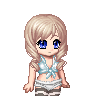 pixiepeddle's avatar