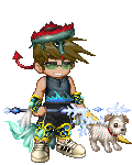 Leos Red's avatar