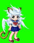LuciaArciaDarkrose's avatar