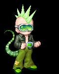 SkellyCoolBones's avatar