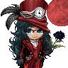 Countess Emma Crowley's avatar
