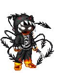 frozen-kiba's avatar