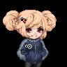 User 26213645's avatar
