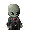 Count Darc's avatar