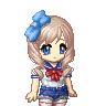 BC13_BABY's avatar