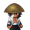 human-inuyasha123's avatar