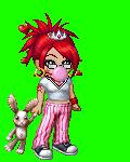 -- iiSTARzz --'s avatar