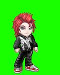 bloodsucker00734's avatar