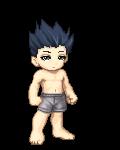 Byakuyah's avatar