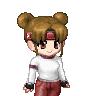 iiTenten's avatar