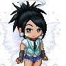 msgemini's avatar