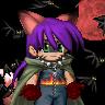 1shugo's avatar