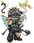 Ninjatimmy23's avatar
