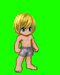 tidus233's avatar