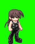 necrograveZ's avatar
