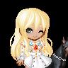 Femina Revolution's avatar