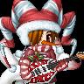 audioaddict's avatar