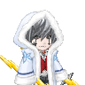 xXeternal kotsaneXx's avatar