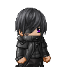 Xerthios's avatar