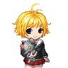 PowerKitty's avatar