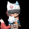 Luyka's avatar