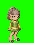 lovey  lozzy's avatar