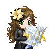 Black~Rose~Sara's avatar
