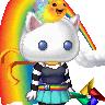 CI o__0 I's avatar