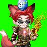 Ktarl's avatar