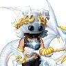 Philipmaster's avatar