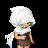 lucky_150's avatar