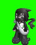 evil sasuke 45