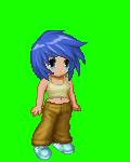 Beyond The Door's avatar