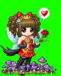 AcidWash's avatar