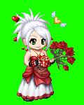 Stardust230's avatar