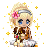 xoSharmellaxo's avatar