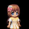 lumi saphire's avatar