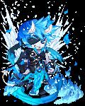 IcoSpawn's avatar