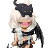 xDaysea's avatar