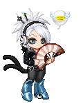 Carbonfool's avatar