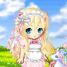 Adeacia's avatar