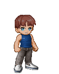 Sweet kool_guy90's avatar