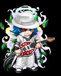 Crying Cyclone's avatar