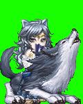 tsubameminoru's avatar