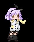 deerlydemi's avatar