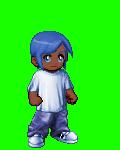 war70997's avatar