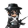 .Savage_Kitten.'s avatar